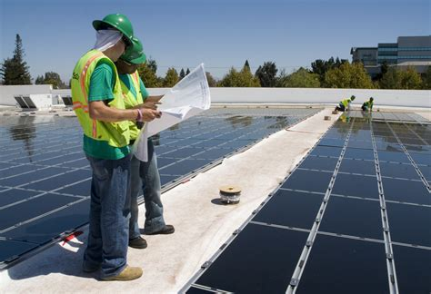solar city google invests 300m in solarcity s 750m residential pv fund