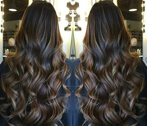 apliques tic tac cabelo humano aplique tic tac loiro dourado escuro igual cabelo humano