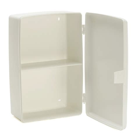 armadietto in plastica armadietto in plastica per pronto soccorso