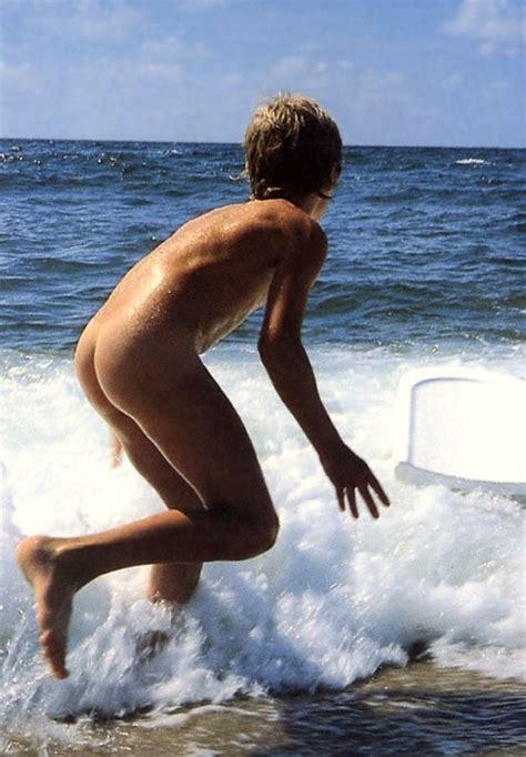 Vladik Shibanov Nude Man Sex Porn Images