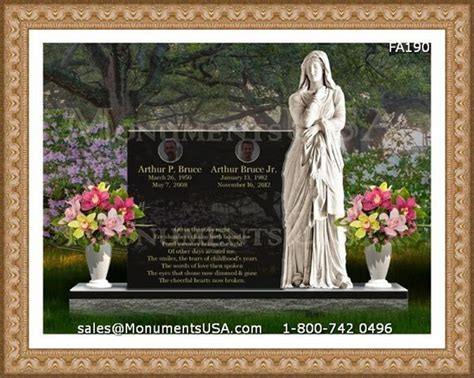 morrison funeral home butler nj