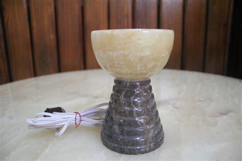 Jual Sho Kuda Jember kerajinan batu onyx asli hasil kerajinan dari batu onyx