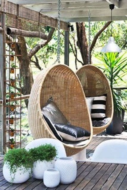 egg swing chair contemporary outdoor chairs  love