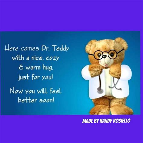 words of comfort after surgery 17 best images about get well soon on pinterest feelings