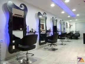 cr 233 ation d un salon de coiffure dans l h 233 rault delphine