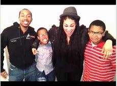 KEKE WYATT AND SONS- MOST OVER PLAYED SONGS EVER!! - YouTube Keever Wyatt Ii
