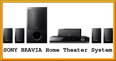 shop sony bravia theater system davdz170 for 199 99 with