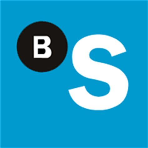 banco sabadell tienda de aplicaciones y juegos de