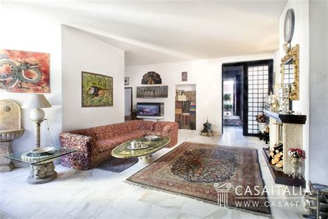 luxury apartment in centre of milan with gardens for sale apartment for sale in centre of milan