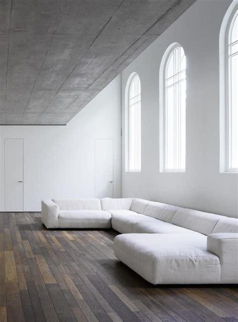 minimalist living room furniture best 25 sofa manufacturers ideas on pinterest purple