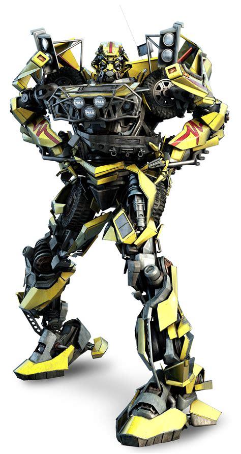 Kaos Transformers Autobot Ratchet todos los personajes de transformers algunos de tf3 taringa www taringa net1592