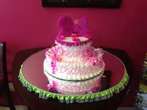 24th birthday cake nilda s party creations