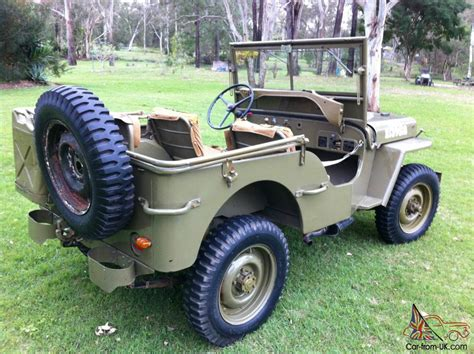 wwii jeep for sale willys mb ford gpw world war 2 jeeps for sale willys mb
