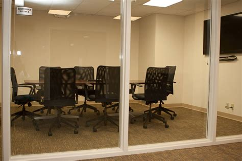 Small Conference Room by Conference Space For Rent St Louis 63141 Centerco Office