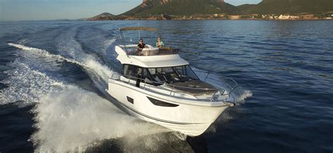 boat brokers south africa boating world buy and sell boats south africa boat brokers