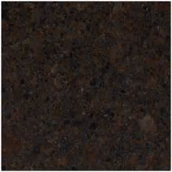 Coffee Brown Granite Countertops by Coffee Brown Brown Granite Countertop India Kitchen 2