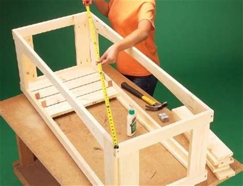 how to make a storage bench best 25 storage benches ideas on pinterest diy storage
