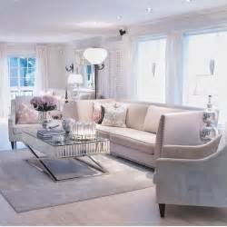 modern chic living room ideas best 25 living room ideas on