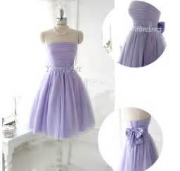 light purple prom dresses dresses