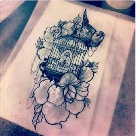 thigh tattoo designs tumblr thigh images designs