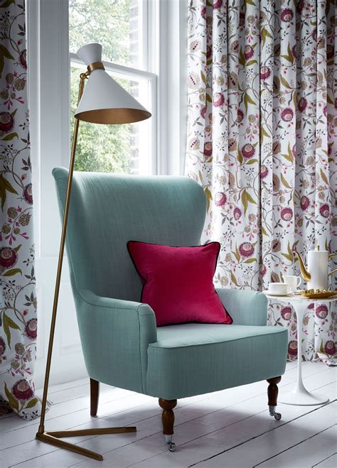 wedgwood home fabrics wallcoverings by blendworth
