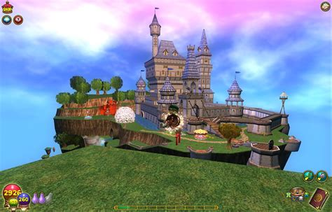 wizard house engadget gaming engadget