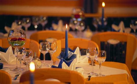candle light dinner york best 25 candle light dinners ideas on