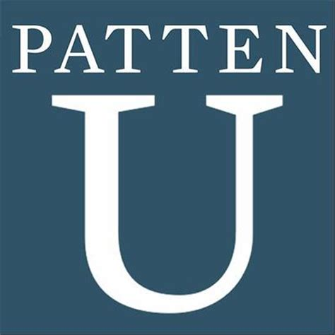 is patten university accredited patten university pattenu twitter