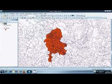 arcgis tutorial university arcgis 10 tutorial clip youtube