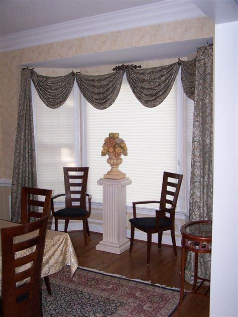 curtains for a bow window bay windows bow windows corner windows oh my
