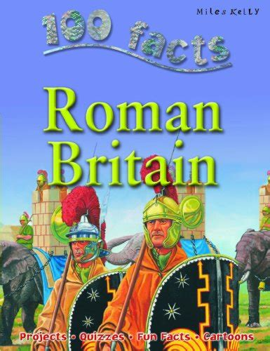 libro roman things to make what the romans did for us age 7 8 below average readers white wolves non fiction storia