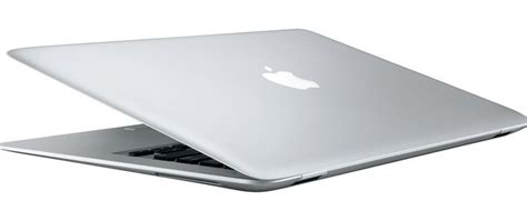 Macbook Mll42 apple macbook pro me662 price in pakistan specifications features reviews mega pk