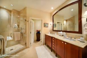 bath remodeling triangle remodeling 919 673 9452 triangle remodeling