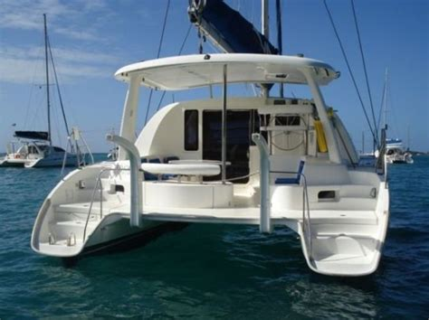 catamarans for sale los angeles catamaran charter leopard 40 motor boat rentals sailing