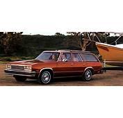 Chevrolet Malibu Classic Car Photos