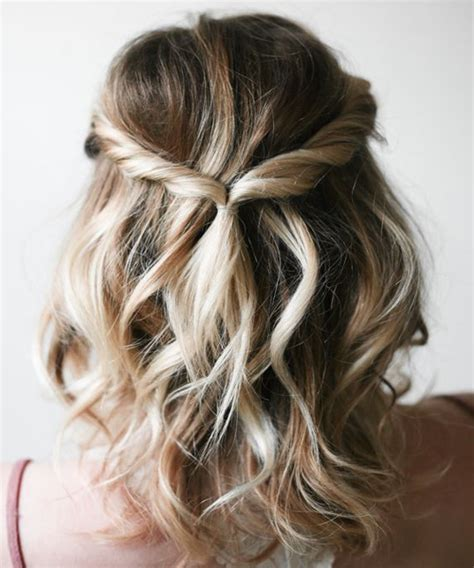 back to school hairstyles for thick hair ever best mid length cute hairstyles for women love life fun