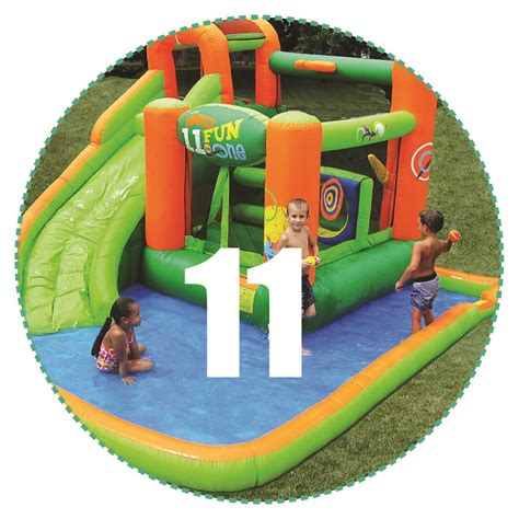 backyard blow up water slides 100 backyard blow up water slides amazon com