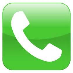 phone icon original file svg file nominally 256 215 256 pixels