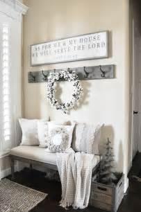 Entrance Home Decor Ideas by Best 10 Entryway Ideas Ideas On Pinterest Foyer Ideas