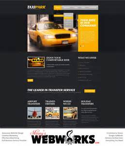 web design ideas website ideas designs themes