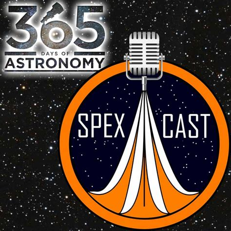 365 Days Of Stargazing by Aug 31st Q A With Chris Hadfield 365 Days Of Astronomy