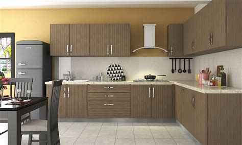 l shape kitchen design l shaped kitchen designs photo gallery
