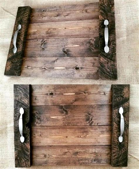 rustic craft projects 130 inspired wood pallet projects