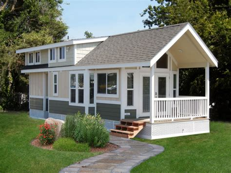 modular homes models product photo gallery cavco industries inc