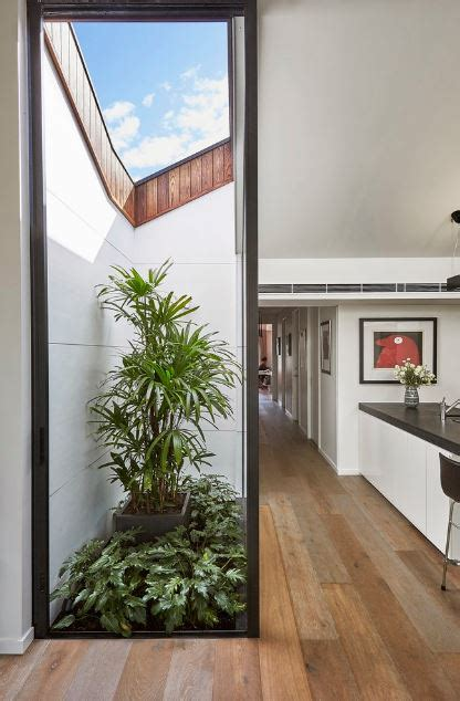 dise 241 o de casas dibujos on pinterest floor plans small patios interiores imagenes de de decoraci 243 n