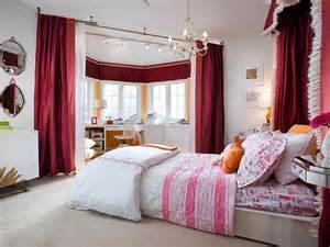 bedroom curtains ideas window astonishing curtains for small bedroom windows ideas of bay window