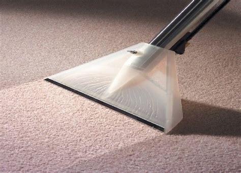 Carpet Cleaning Area Rugs Midlothian Ellis County Carpet Cleaner Amp Restoration