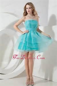 Cute Christmas Dance Dresses Fashion Pinterest » Ideas Home Design