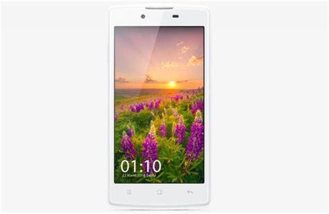 Pelindung Hp Oppo R831k oppo real 20 harga spesifikasi usung layar 4 5 quot rp 2 2 juta