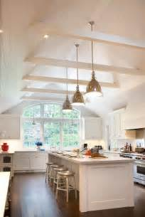 white ceiling lights kitchen ceiling 25 best ideas about kitchen ceilings on